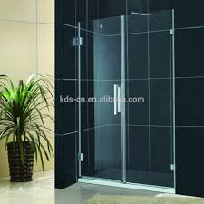 Acrylic Shower Doors by List Manufacturers Of Acrylic Shower Door Buy Acrylic Shower Door