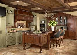 Ideas For Kitchen Islands 12 Great Kitchen Island Ideas Traditional Home