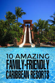 kevinduranttrainersuk best family vacation spots