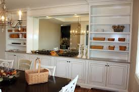 merit kitchen cabinets tri city cabinets home