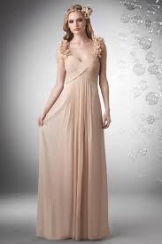 wedding dresses nyc cheap
