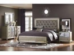 nice design tufted headboard bedroom set cal king tufted headboard