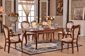 dining room sets for 8 dining room table seats 8