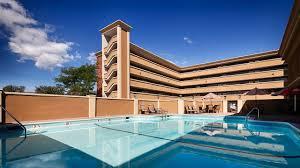 hotel mill river manor rockville centre ny booking com