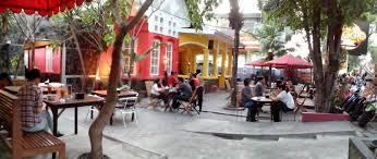 Legend Coffee Malang legend premium coffee yogyakarta culinary hits