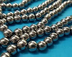 mardi gras bead necklaces mardi gras etsy