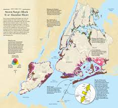 100 Year Floodplain Map Box 2 Storm Of The Century Every Two Years Scientific American