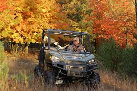 review 2014 polaris ranger 900 xp eps outdoorhub