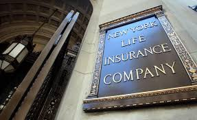 new york life help desk the head of new york life ventures invests 200m in start ups