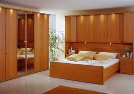 bedrooms pictures fitted bedroom design