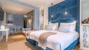 lx boutique hotel lisboa portugal youtube