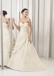 Wedding Dresses 2009 Wedding Dresses Online Superb Wedding Dresses Vestido De Noiva