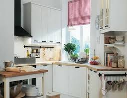 ikea kitchen island ideas ikea ideas for small kitchens zach hooper photo