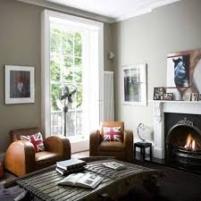 Vintage Shabby Chic Living Room Furniture Living Room Inspiring Living Room Design With Fireplace And Chic