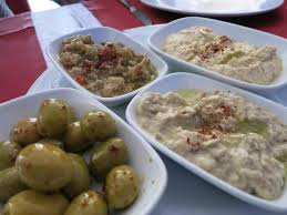 dips cuisine hummus dips starter picture of grand lounge cuisine