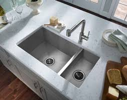 white porcelain undermount kitchen sink kitchen stainless steel deep sink traditional wall mount sink with
