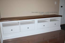 entryway bench ikea nocharges