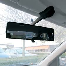 Motorhome Blind Spot Mirror Interior U0026 Exterior Car Mirrors Blind Spot Rearview