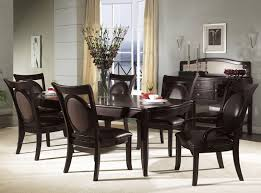 kitchen table target dining set dining room tables sets dining