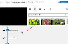 upload video di youtube menghasilkan uang index of wp content uploads 2015 06