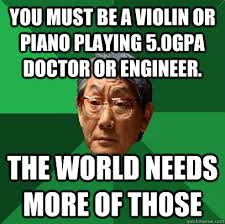 Asian Dad Meme - high expectations asian father memes quickmeme