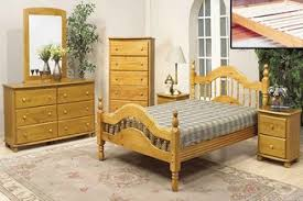 Jessica Bedroom Set by Jessica Bedroom Set Mattress Miracle