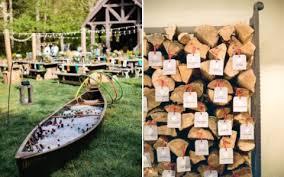 outdoor wedding ideas 52 great outdoor summer wedding ideas happywedd