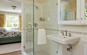 Bathrooms Lighting Bathroom Corner Vanity Light Fixtures For Bathrooms Lighting
