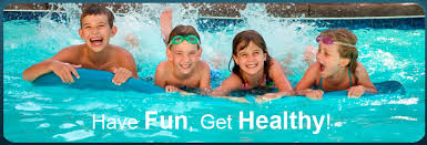 therapy classes swim classes aquatic exercise warm water therapy