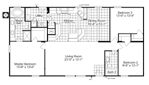 view the cypress floor plan for a 1600 sq ft palm harbor