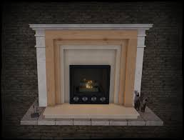 fireplace hearth ideas and thoughts u2013 home interior plans ideas