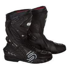 harley riding boots sale motorcycle boots riding shoes men women cycle gear