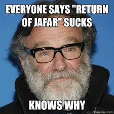 Robin Williams Meme - old robin williams memes quickmeme