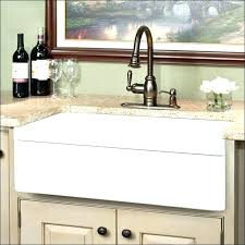 country kitchen faucets rohl country kitchen faucets traditional pull out kitchen faucet