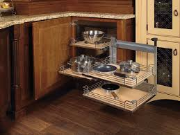 kitchen furniture accessories browse accessories