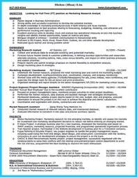 customer service objective resume http www resumecareer info
