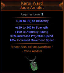 poe unique rings images Leveling uniques and gems poe help png