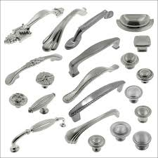 3 5 Inch Cabinet Handles Kitchen 3 Inch Cabinet Pulls Glass Cabinet Handles Stainless