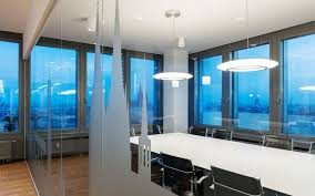 large size of office design literarywondrous office lighting design photo discover this project in new