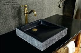 grey and black bathroom ideas gray and black bathroom black and grey black gray bathroom ideas