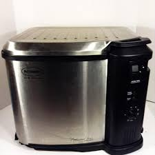 butterball xl find more butterball xl indoor electric turkey fryer for sale at up