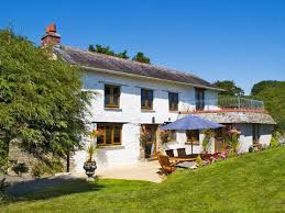Holiday Cottages In Bideford by Holiday Cottages With A Swimming Pool In South West England England