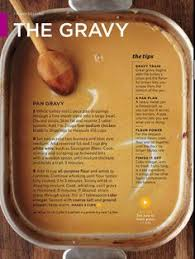 turkey gravy recipe black pepper chicken
