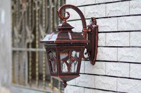 Vintage Outdoor Lights L Garden Lights Outdoor Wall L Vintage Outdoor Light Wall