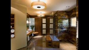 japanese style bathroom design and decor ideas japanese