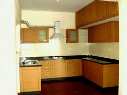 modern small kitchen design ideas small kitchen design indian style decoration modern for space