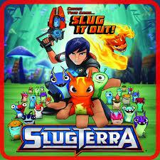watch slugterra video series watch slugterra episode 09 club