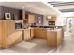 cuisine avec cuisine quipe ilot central luxe cuisine avec ilot beautiful
