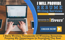 best rated resume writing services resume cover letter freelance writing services fiverr