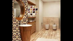 pebble mosaic ideas for trend bathroom art youtube